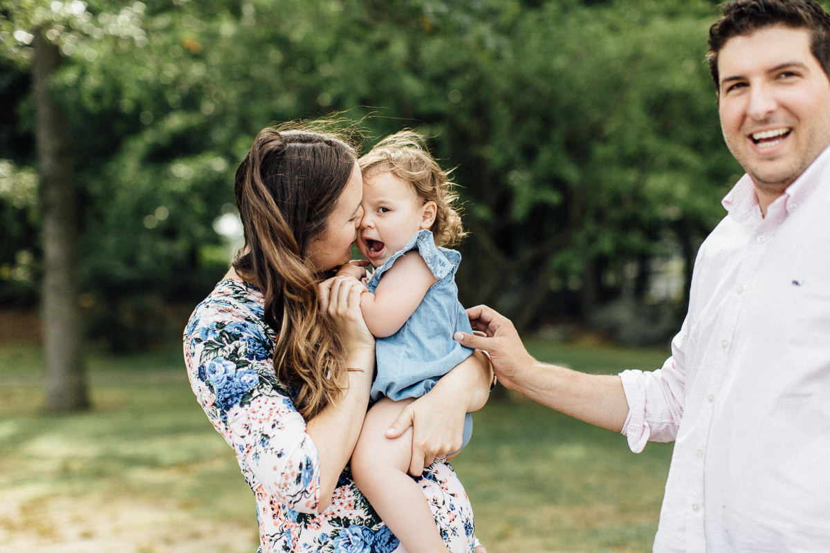 larchmont-new-york-new-england-editorial-family-photographer (29 of 33).jpg