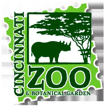 Cincinnati-Zoo-logo.png