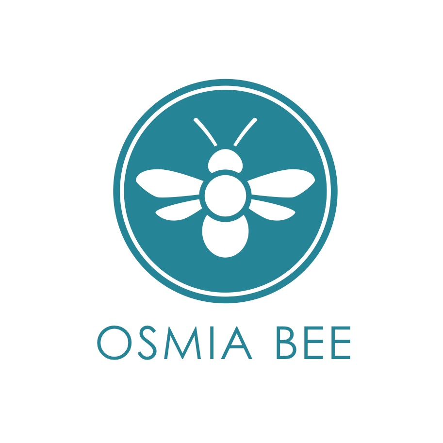 OsmiaBee+Logo.jpg