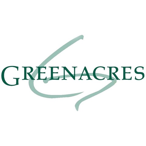 Greenacres Logo - all entities - blankbackground.jpg