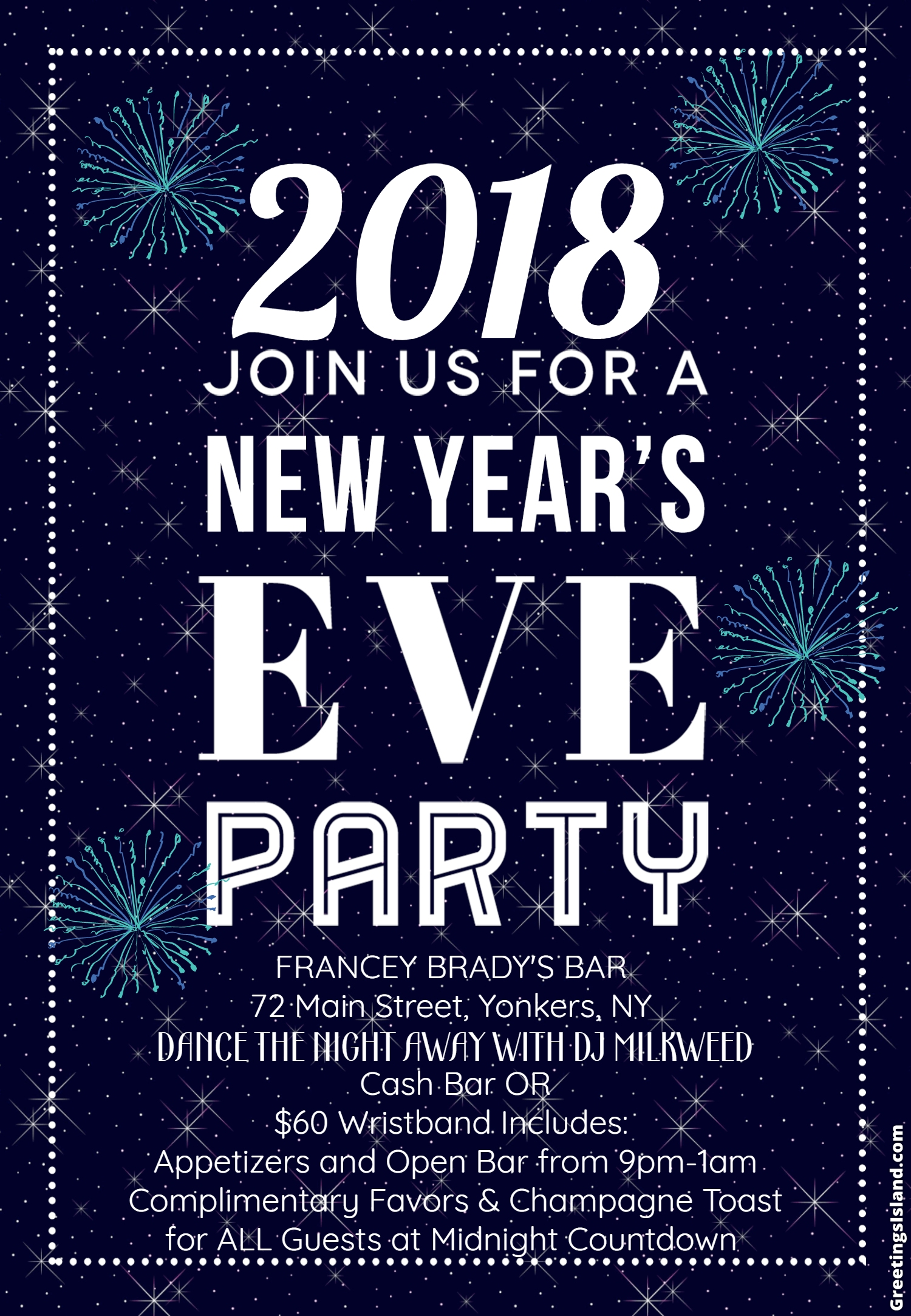 NYE Party Announcement.jpeg