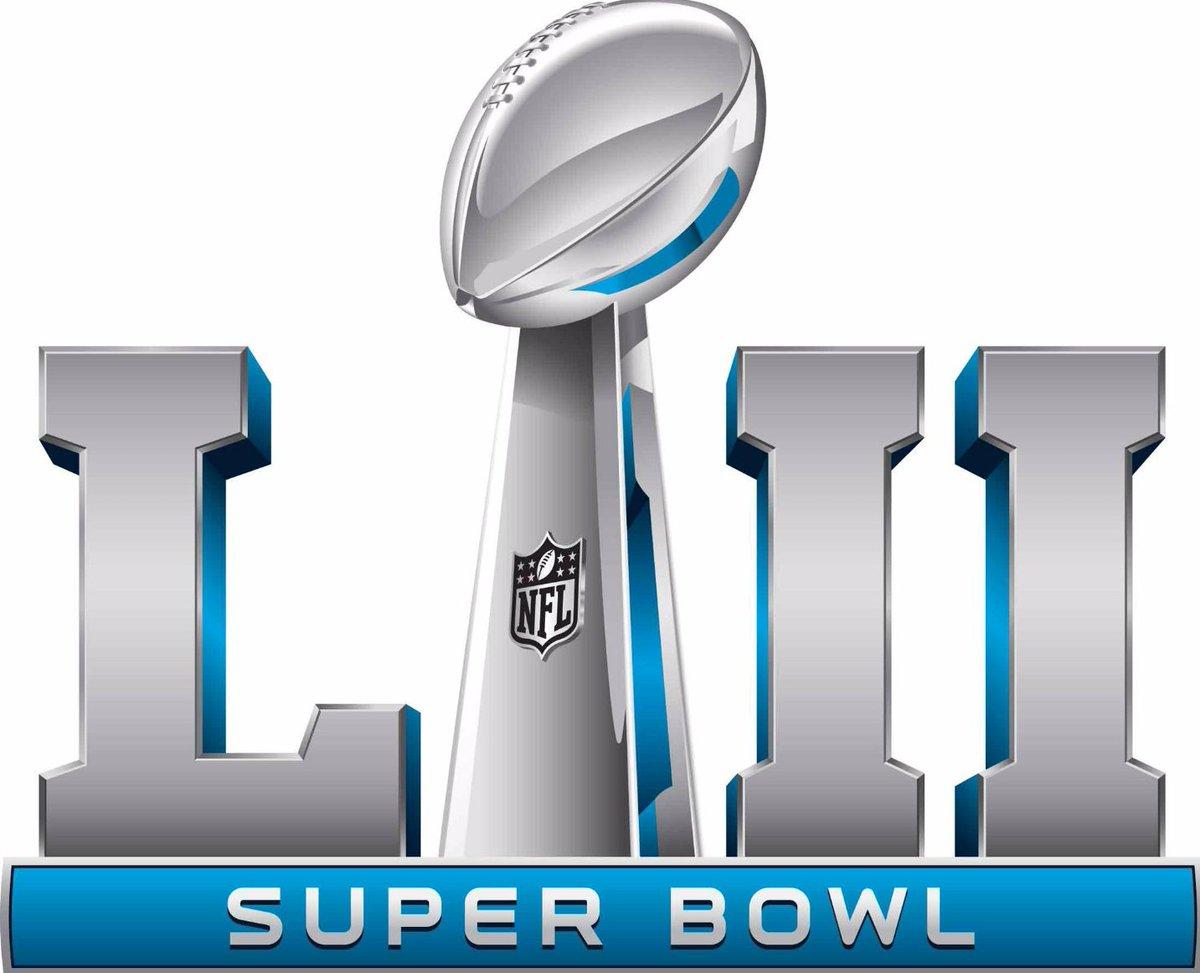 Super Bowl Logo.jpg