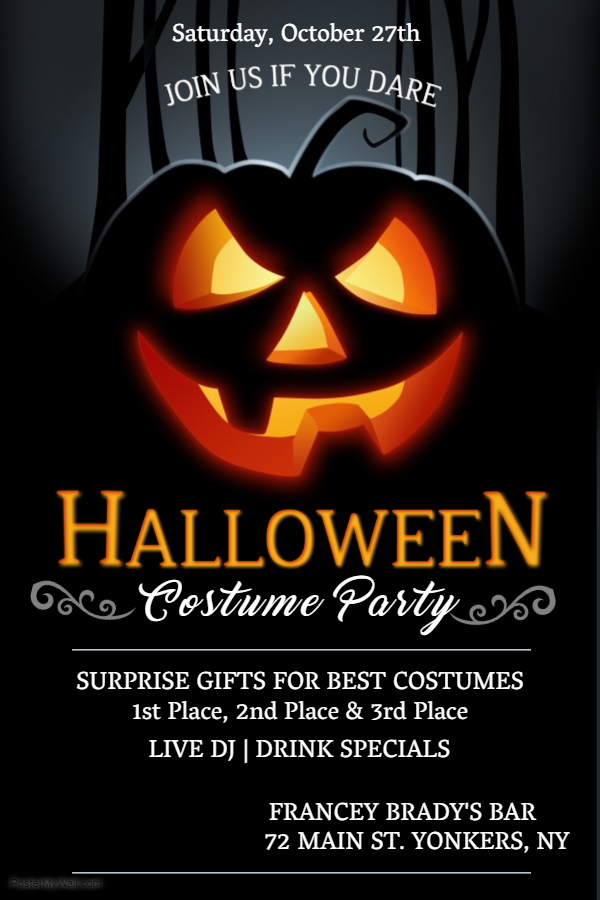 Costume Party Poster.jpg