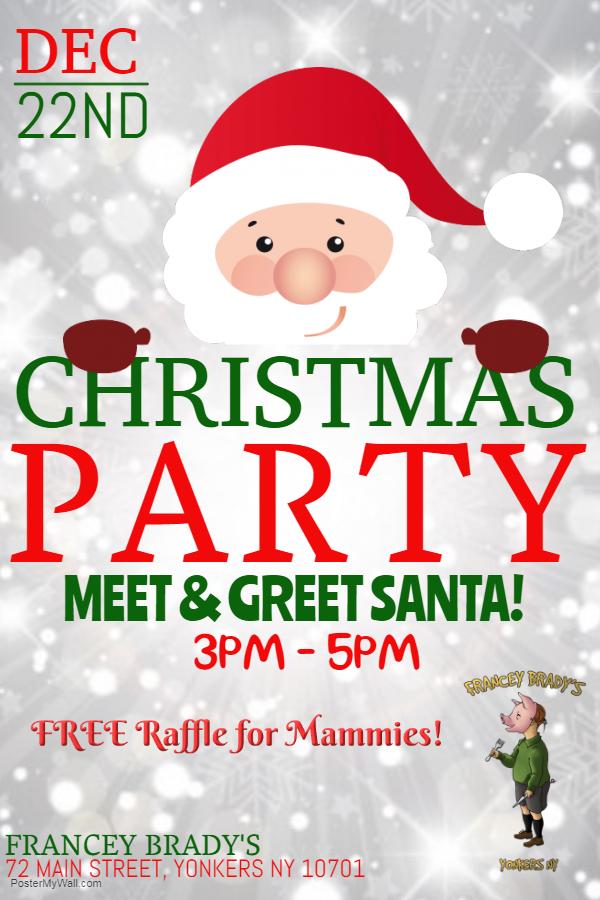 Santa Christmas Party.jpg