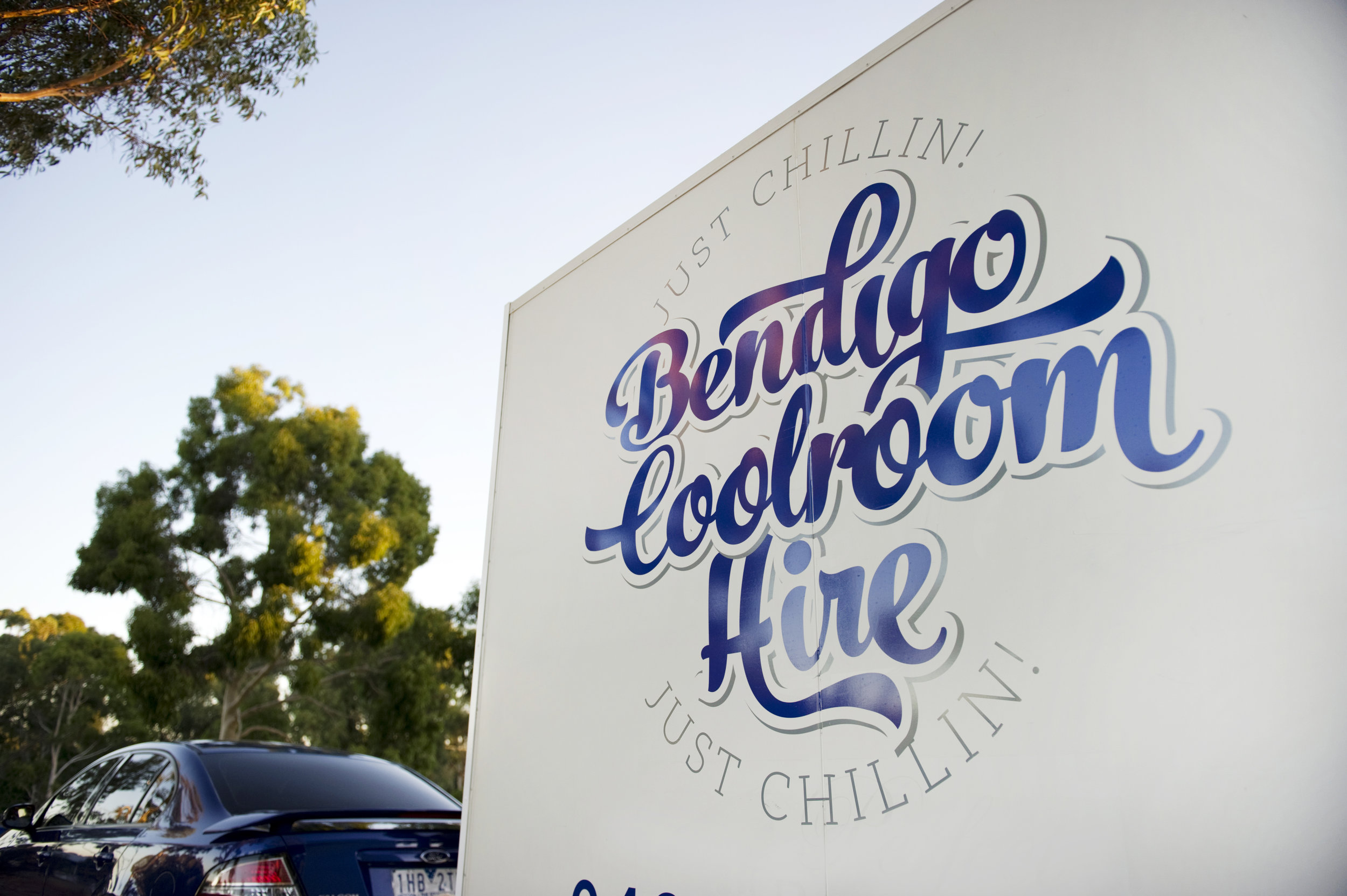 Bendigo Coolroom Hire08.jpg