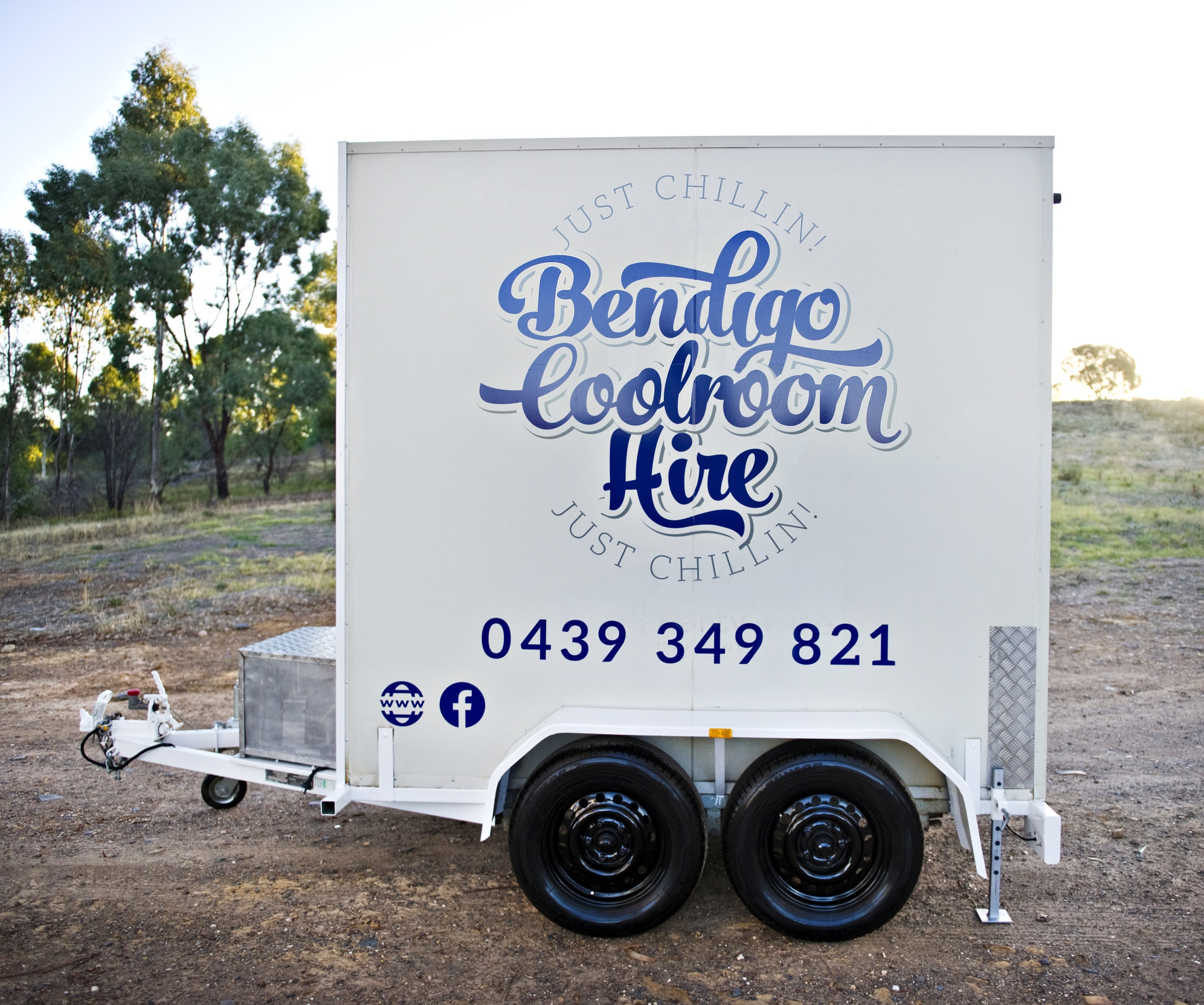 Bendigo Coolroom Hire05.jpg