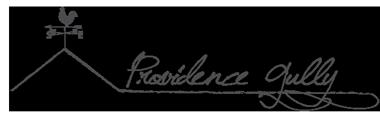 logo-rev2.png
