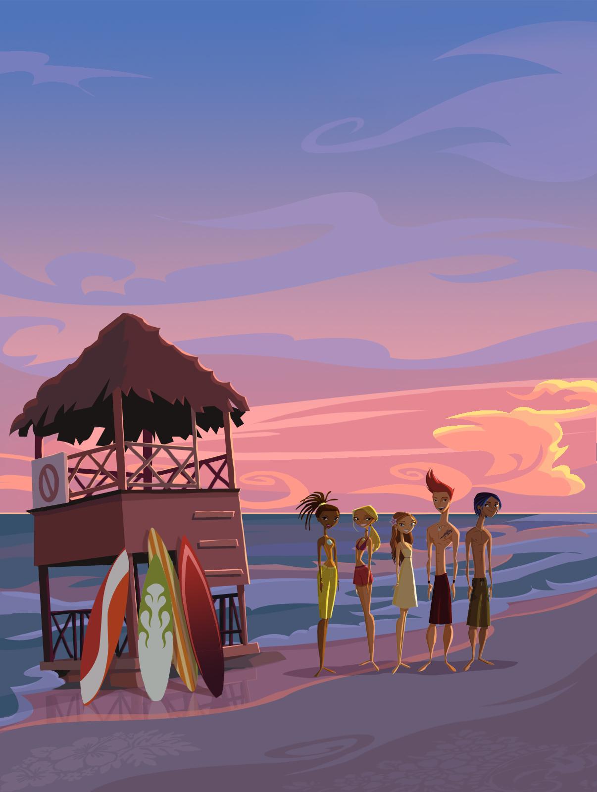 beach hut sunset.jpg