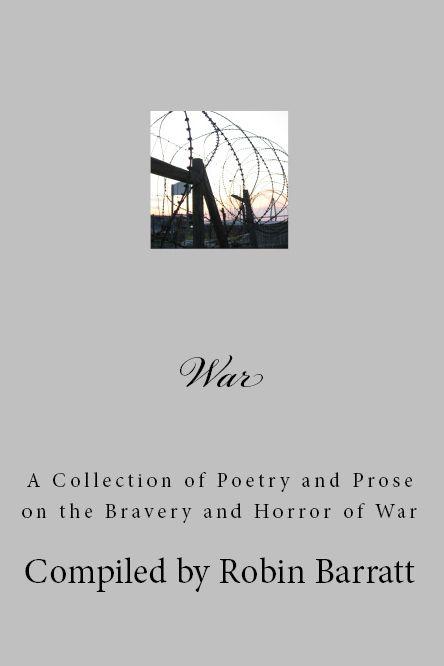 WAR - cover.jpg