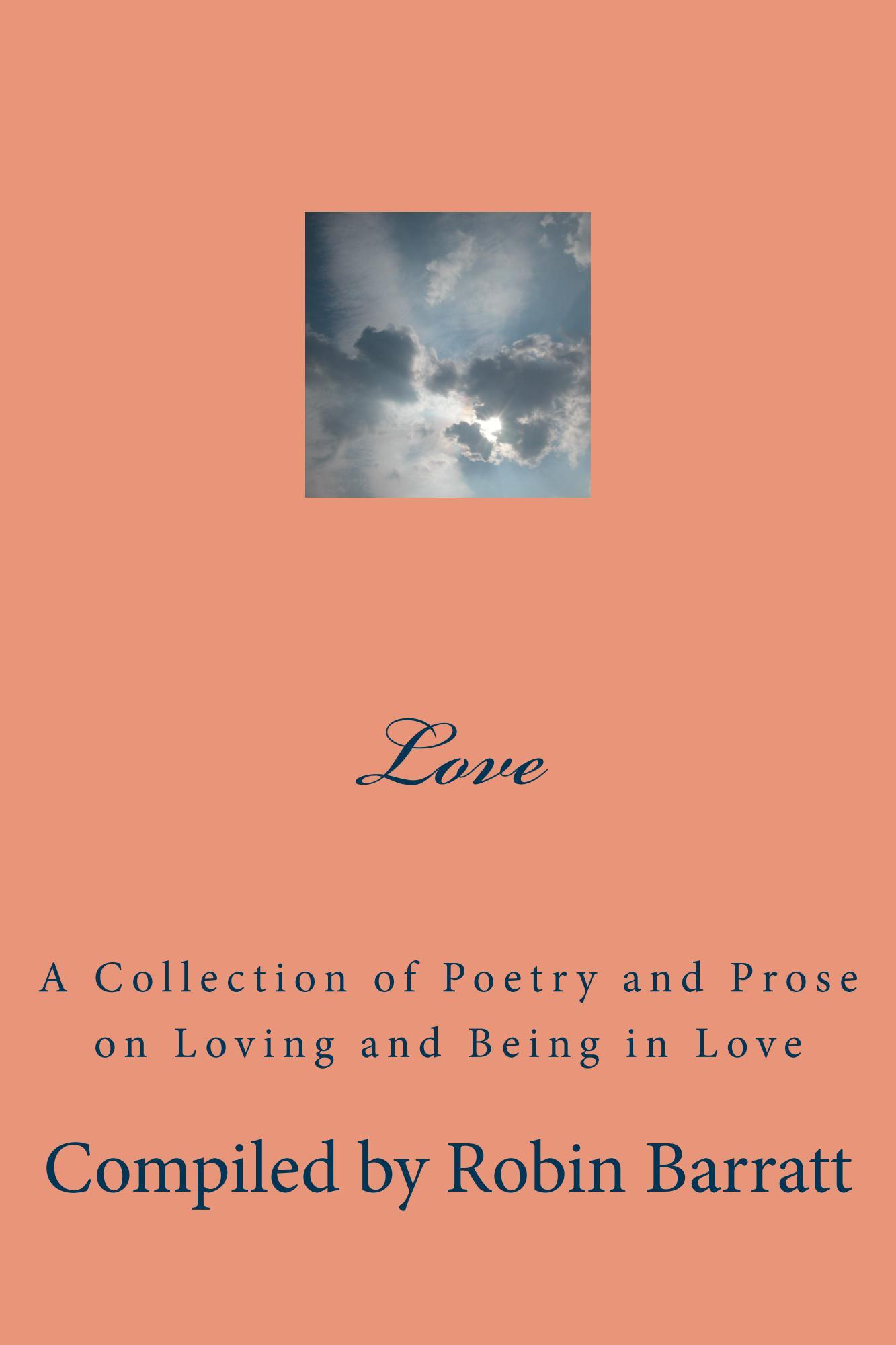 LOVE - cover.jpg