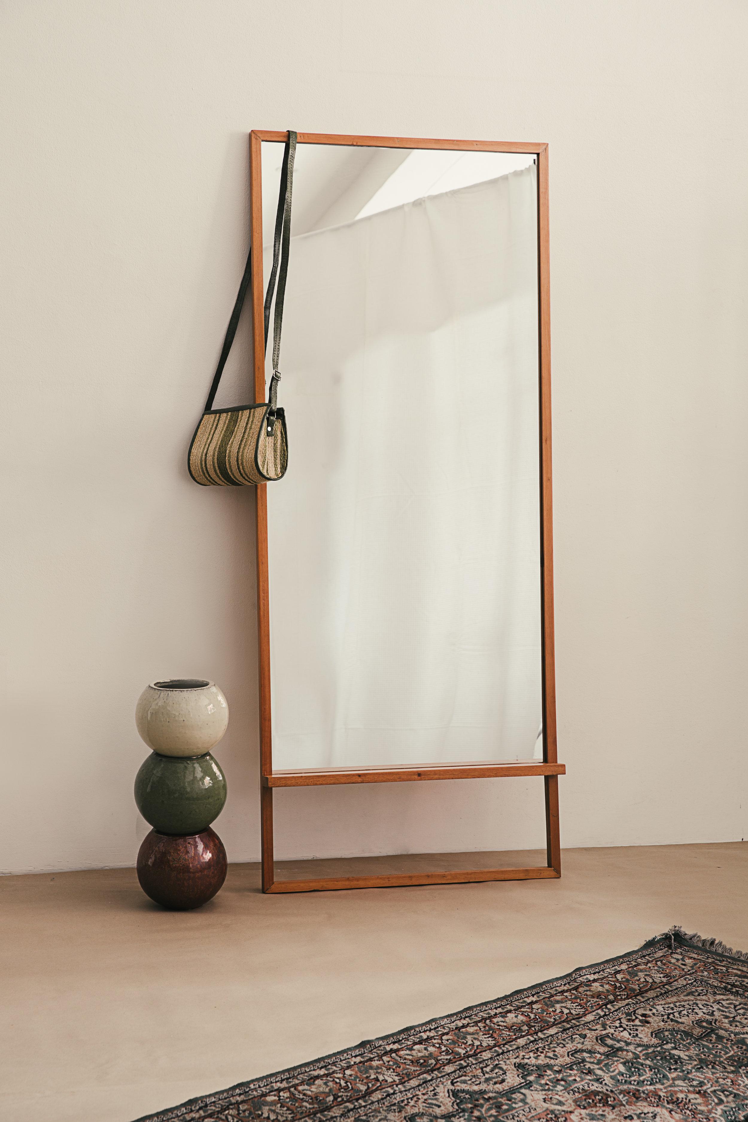 Full Length Mirror Nooke