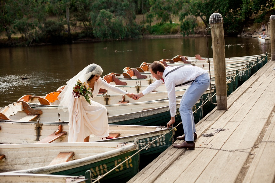 Couple exiting Boat.jpg