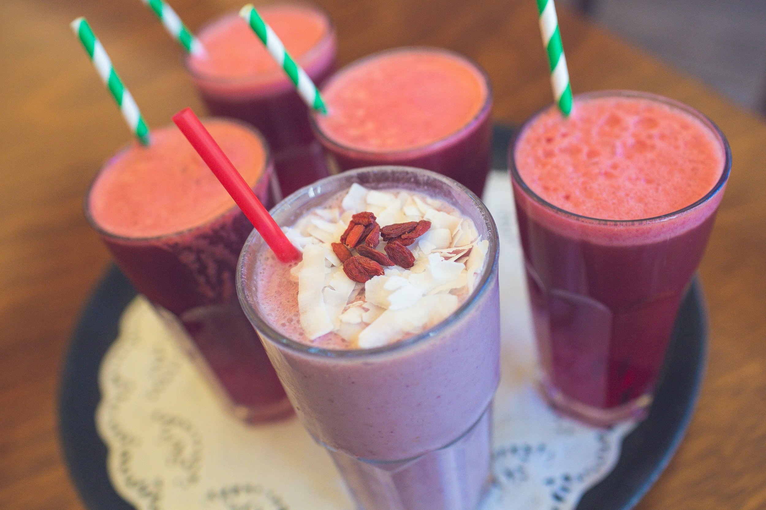 berry bliss smoothies.jpg