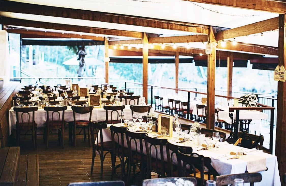 deck wedding function .jpg