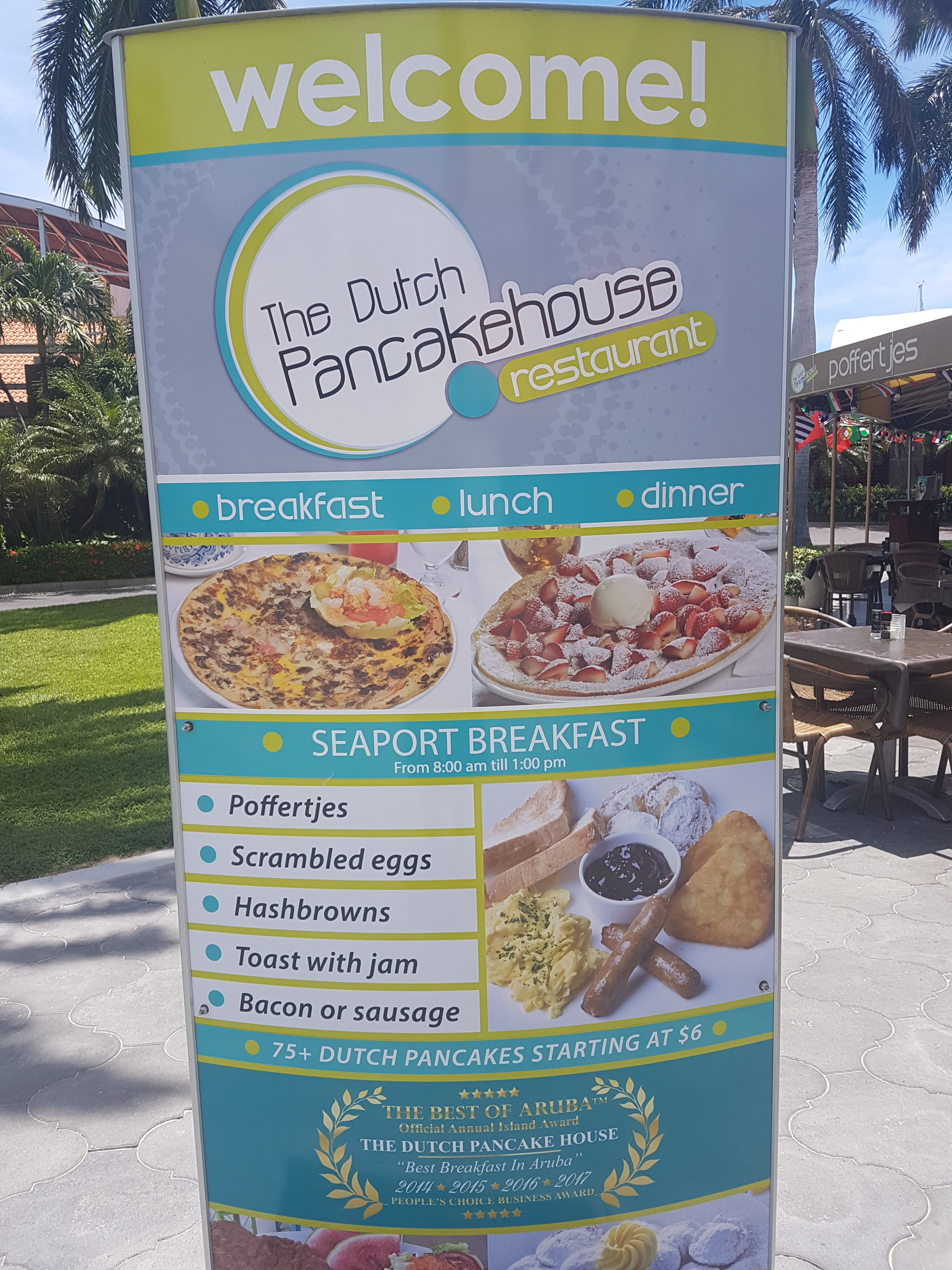 Dutch Pancake Aruba.jpg