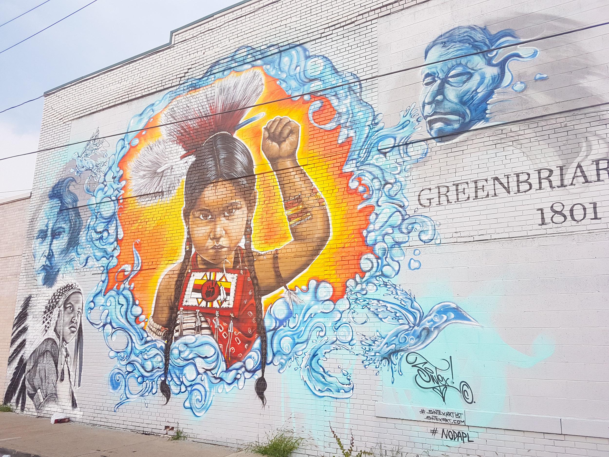 Eastern Market Detroit Art.jpeg