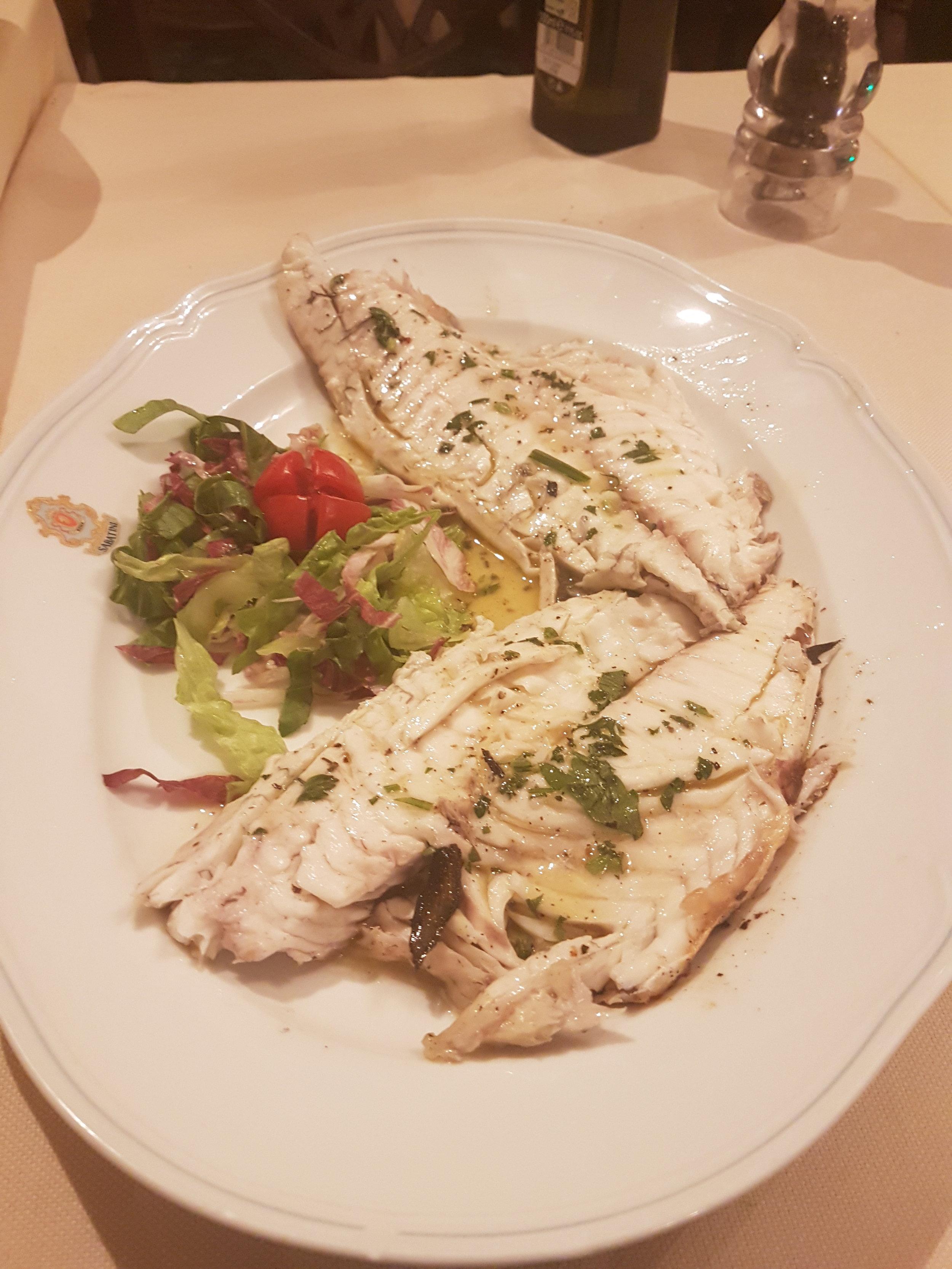 delicious fish.jpg