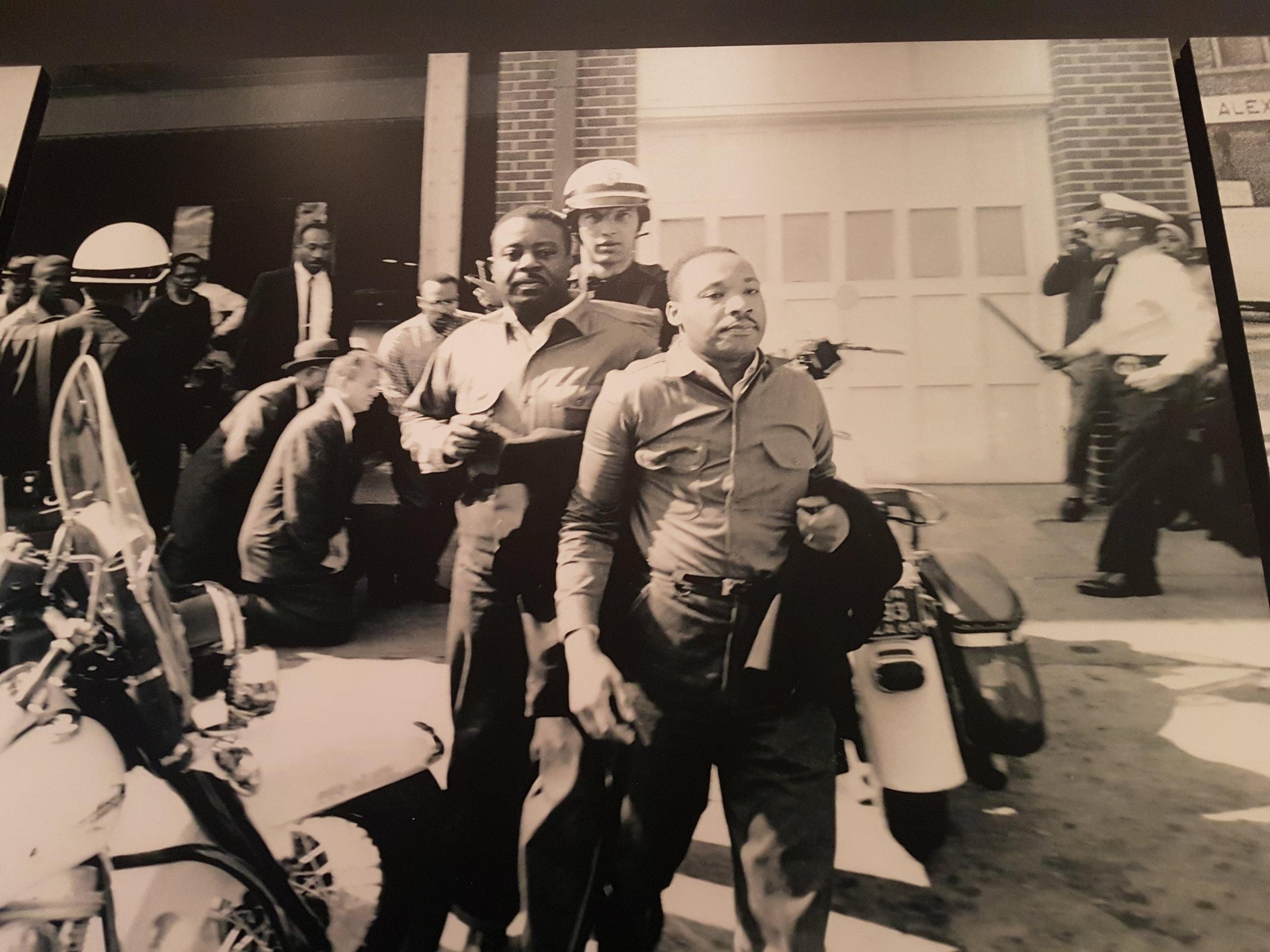 Civil Rights Museum.jpg