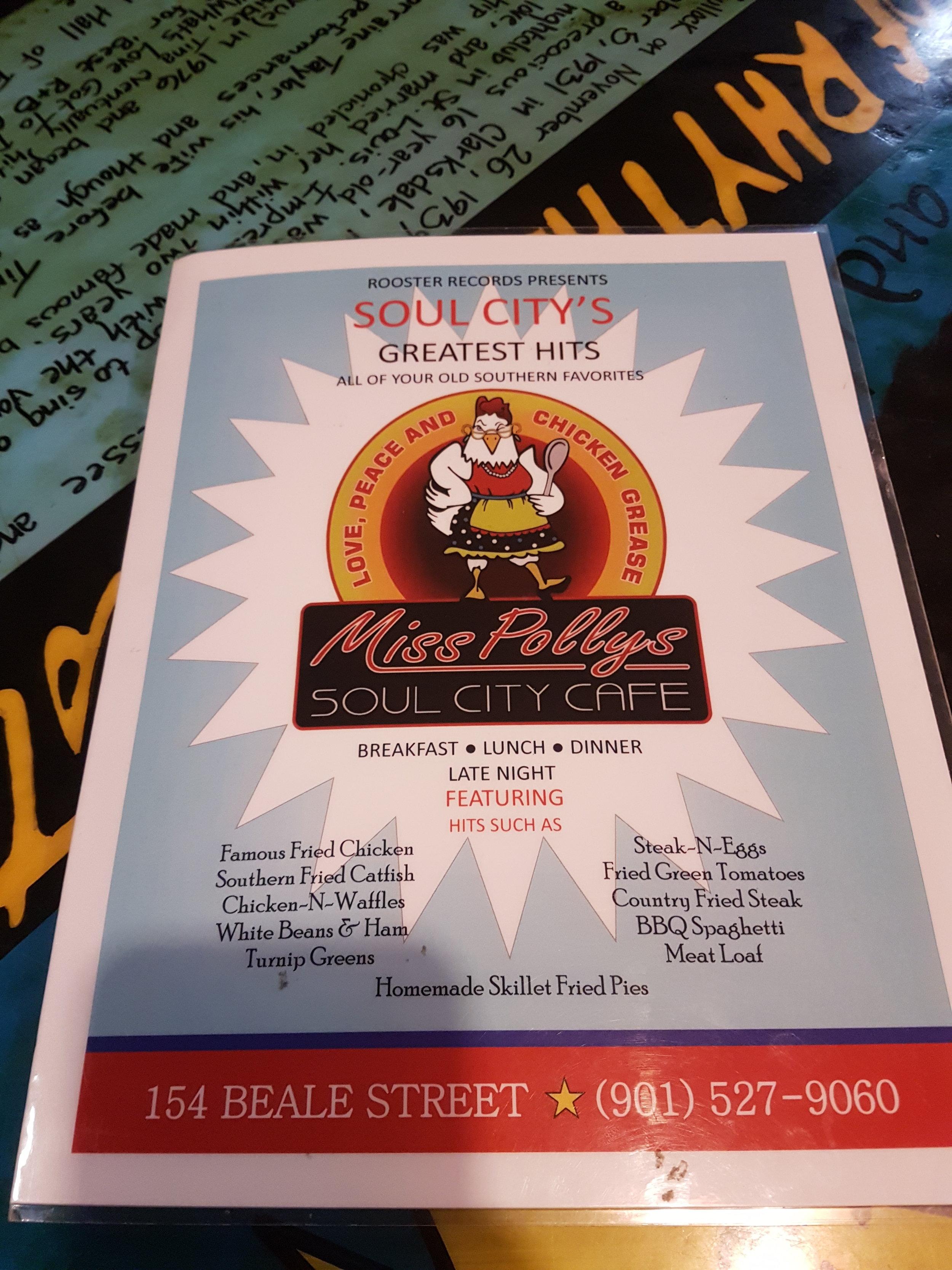 Miss Polly's menu.jpg