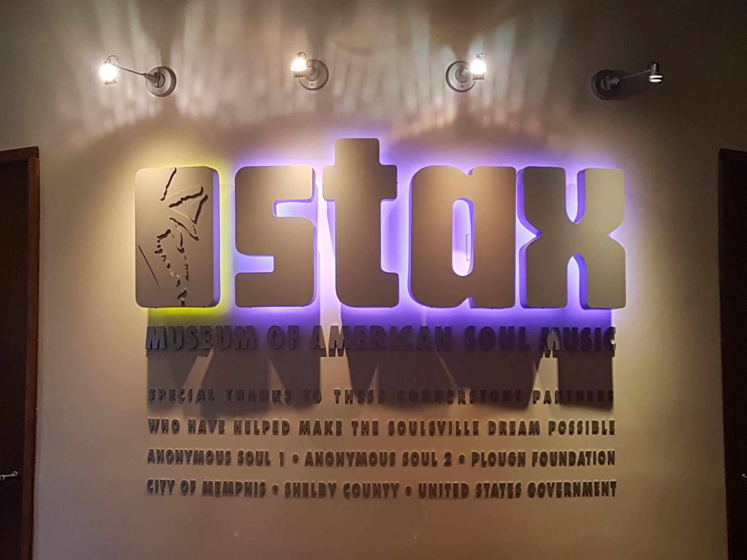 Stax Museum.jpg