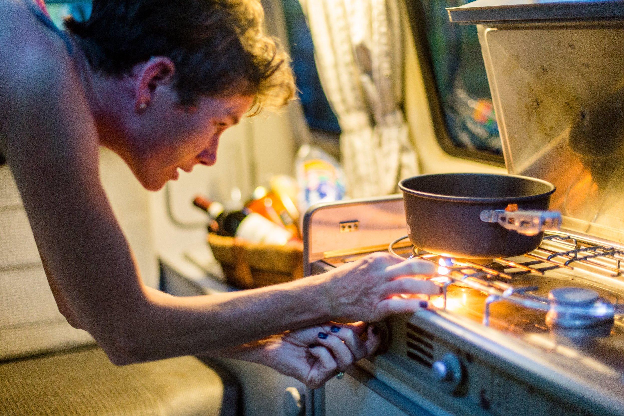 light stove.jpg