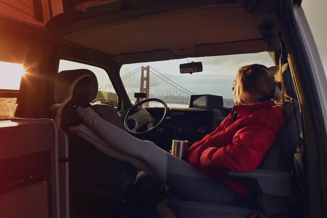 Camper Van for Rent San Francisco.jpg