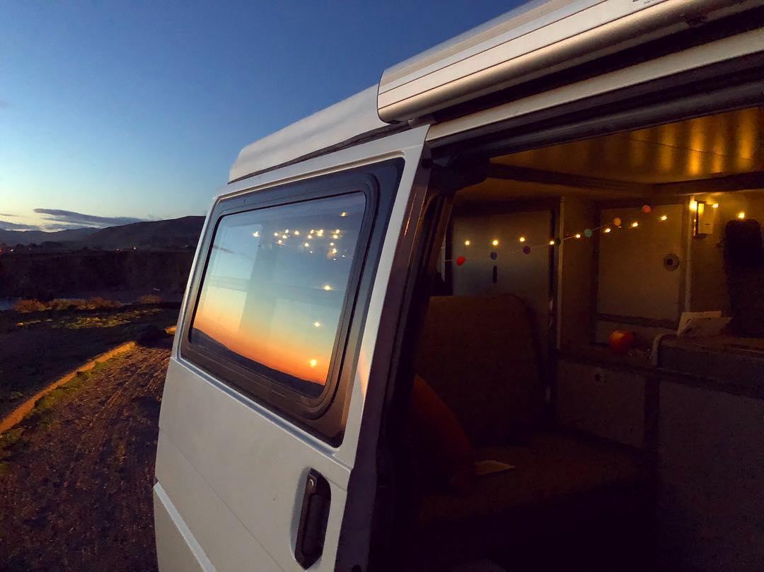Rent a Campervan in San Francisco California.jpg