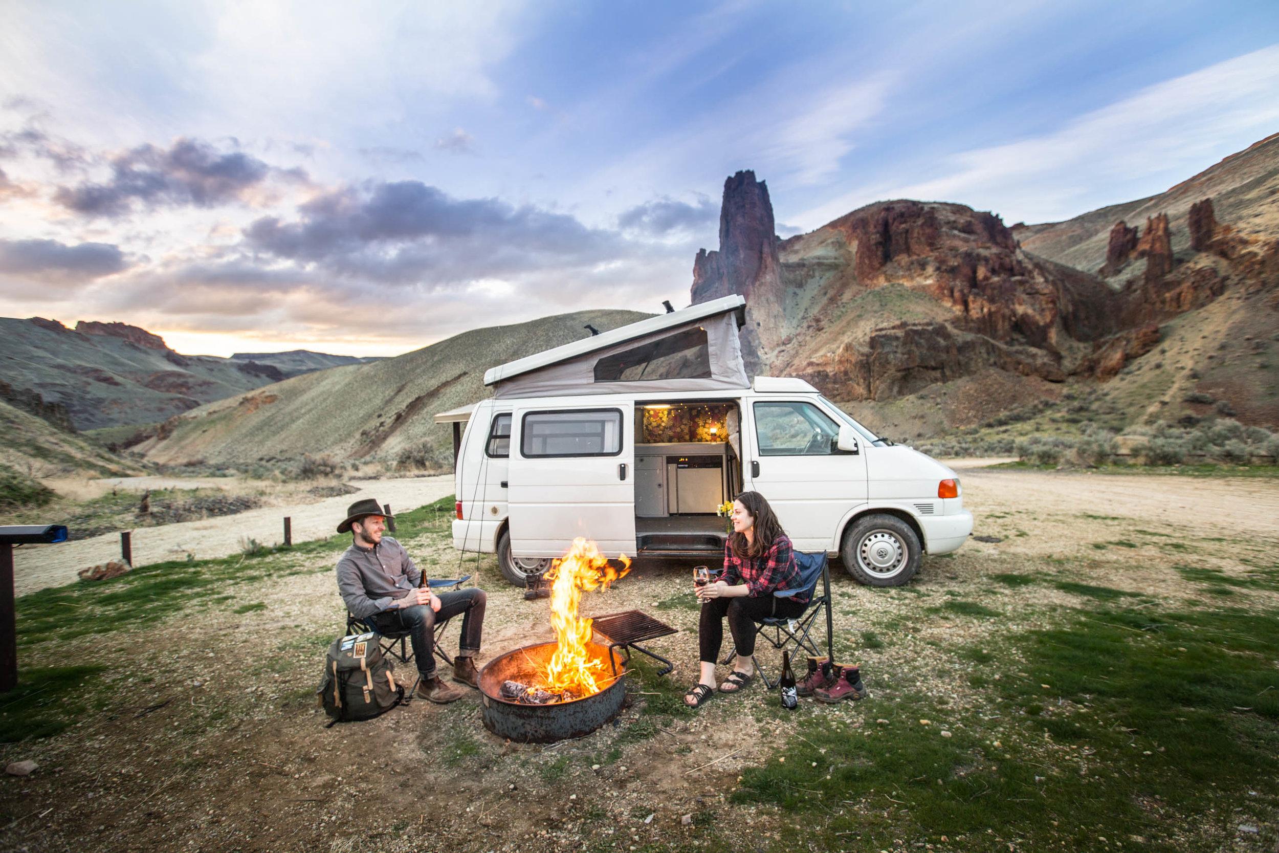 great rental rates rv camper van rent.jpg