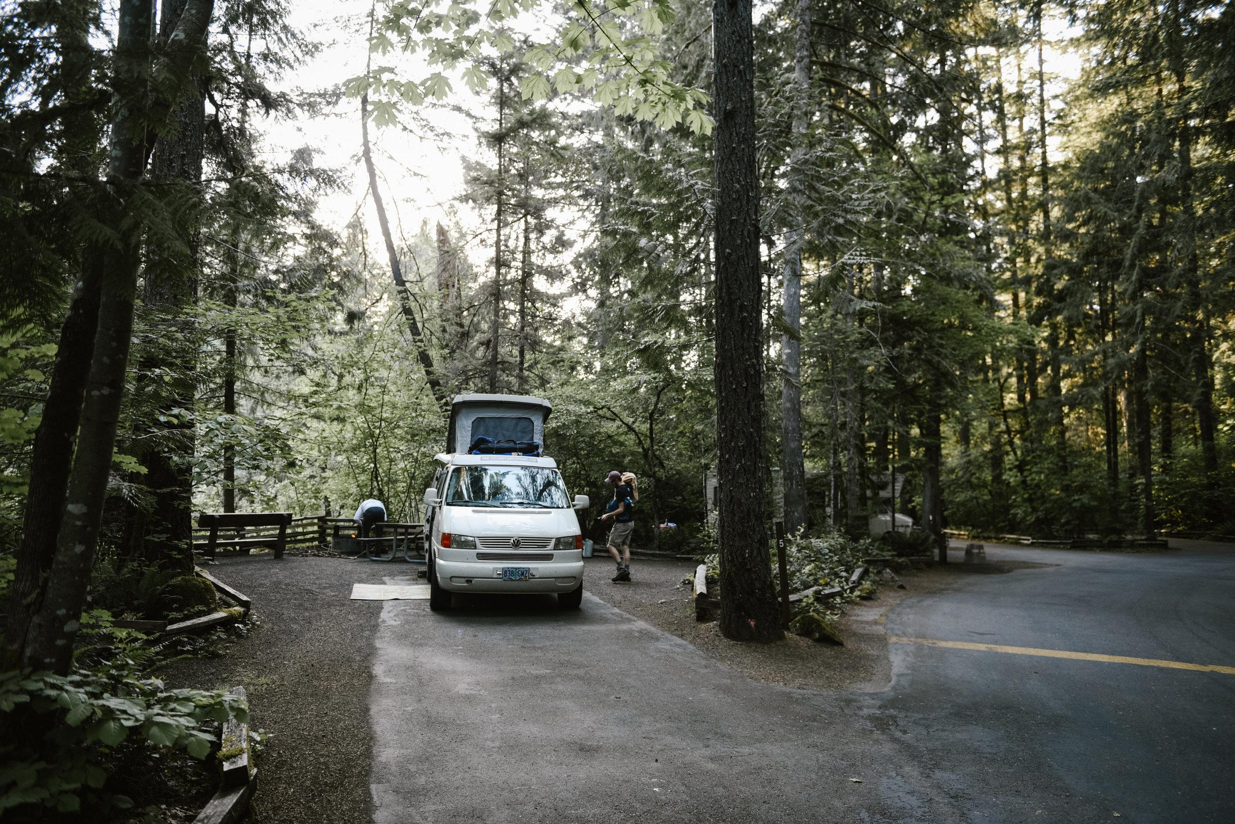 OREGON2018-1062_Susan Creek Campground.jpg