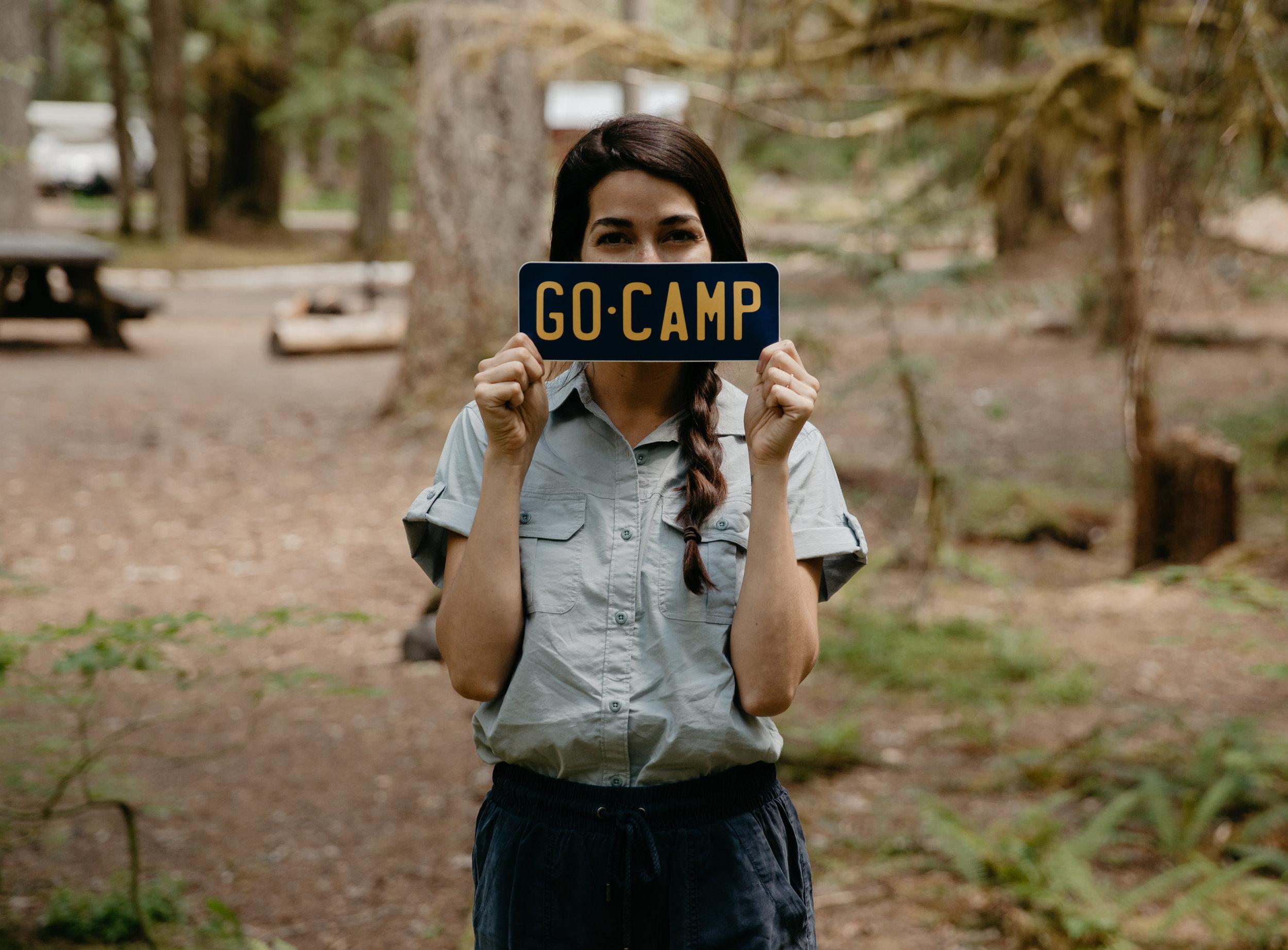 Rent a camper van.jpg