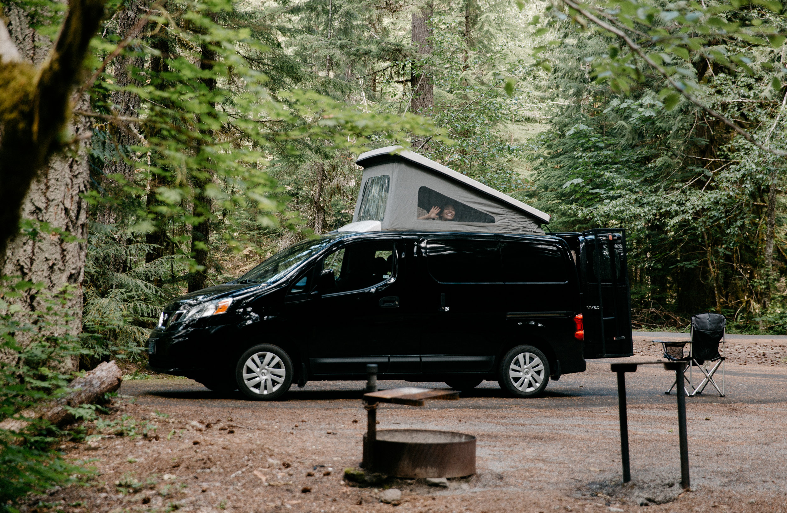 OregonGoCamp+SarahValencia-146.jpg