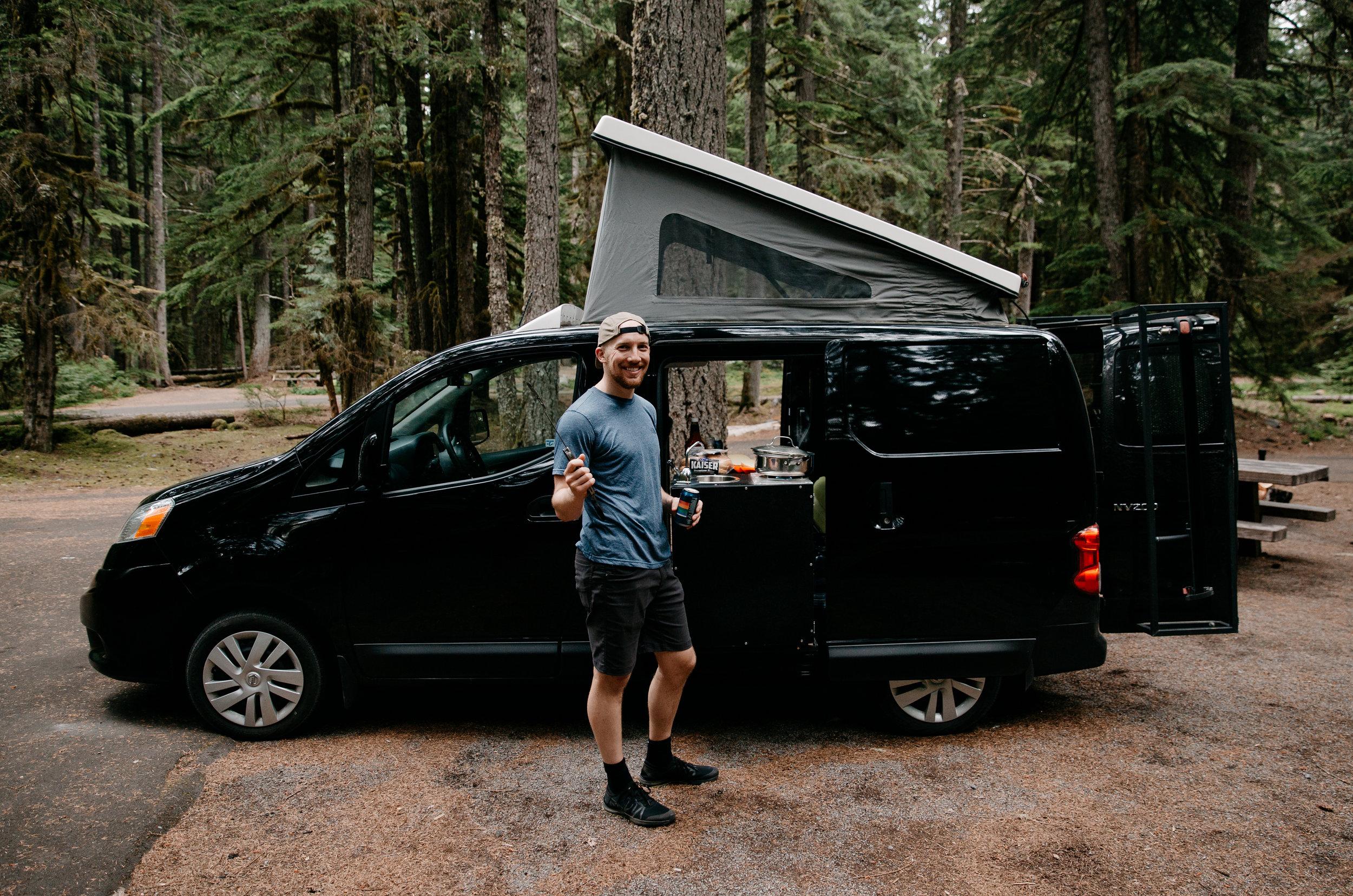 OregonGoCamp+SarahValencia-187.jpg