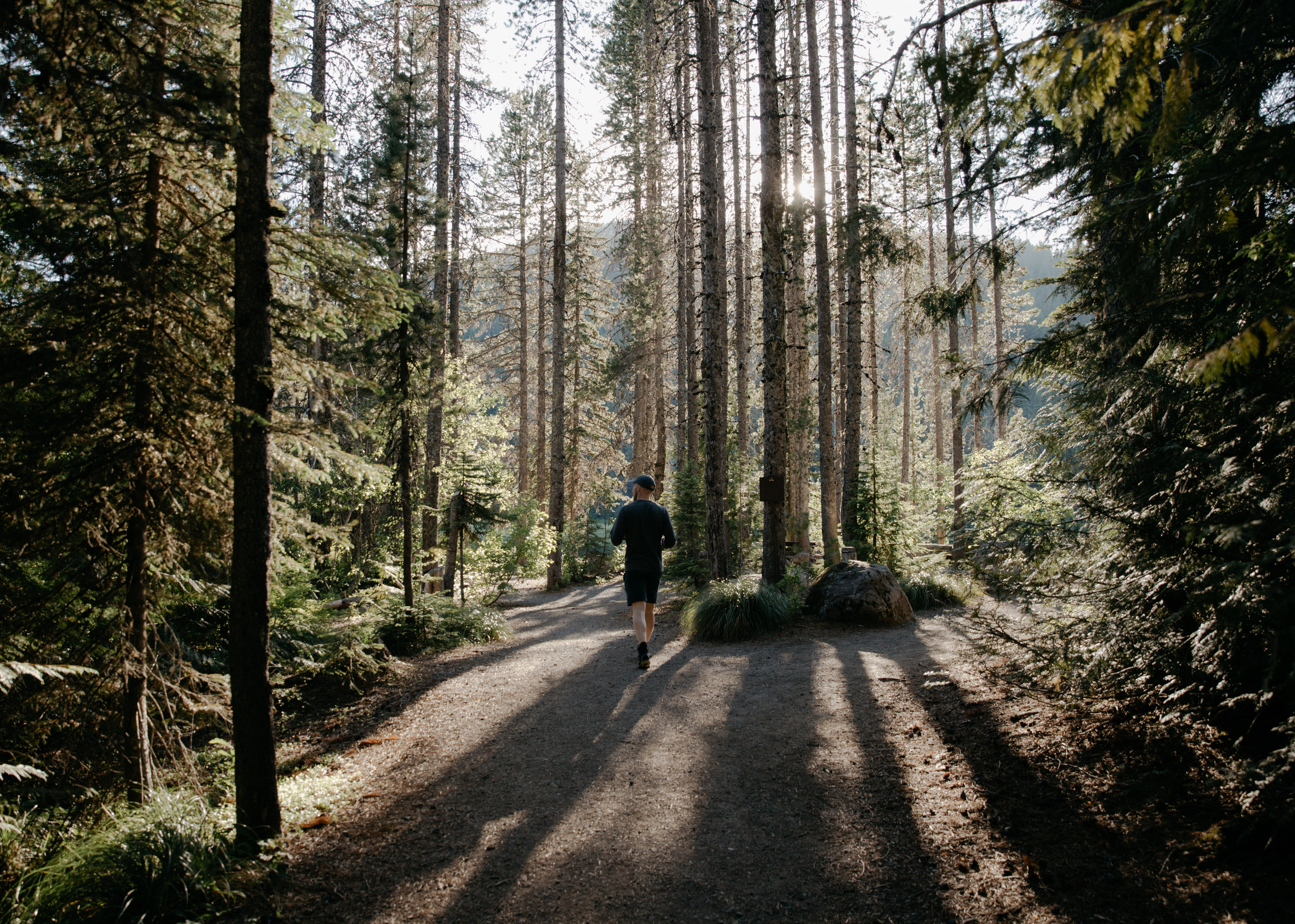 OregonGoCamp+SarahValencia-288.jpg