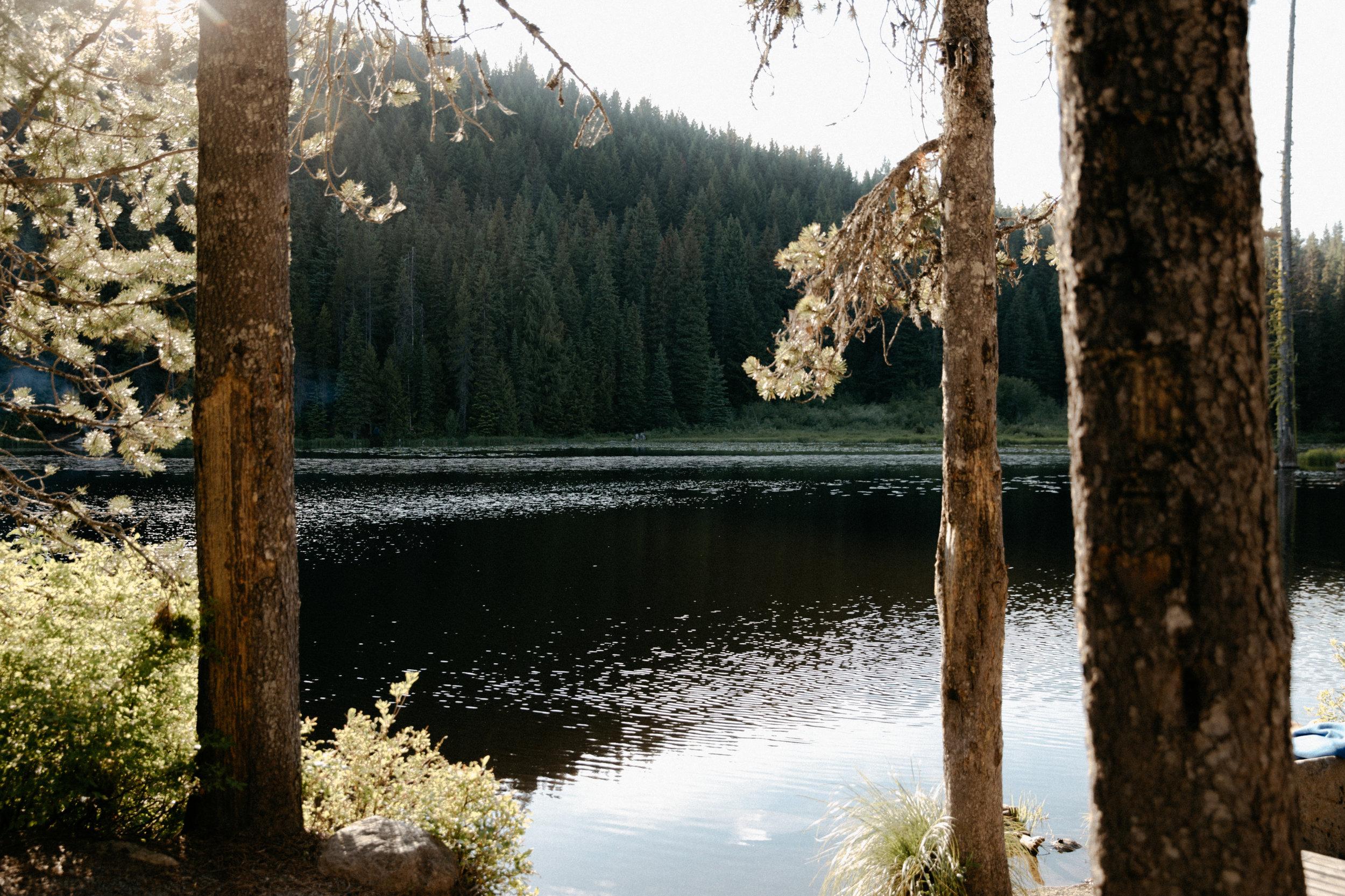 OregonGoCamp+SarahValencia-290.jpg