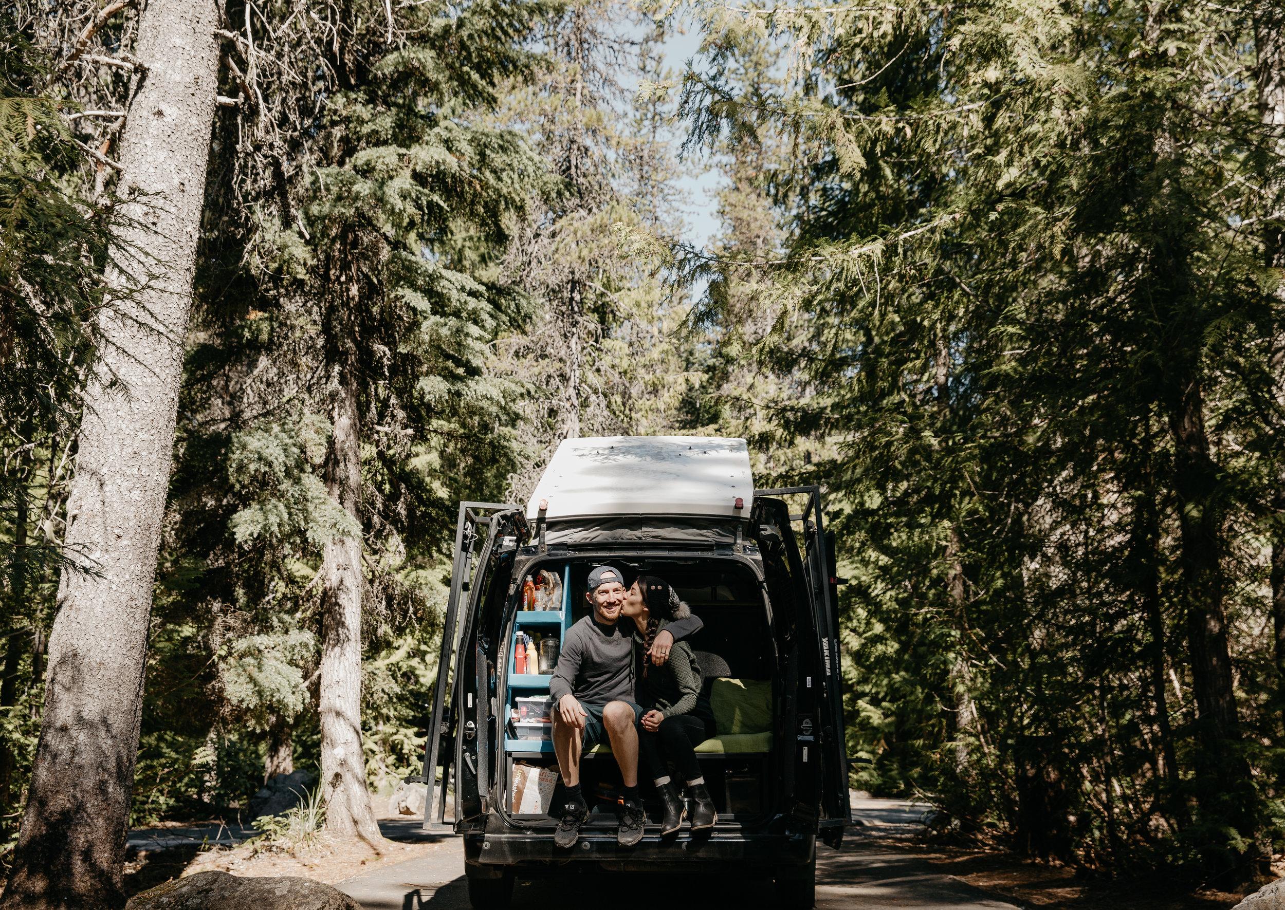 good times in a camper van.jpg