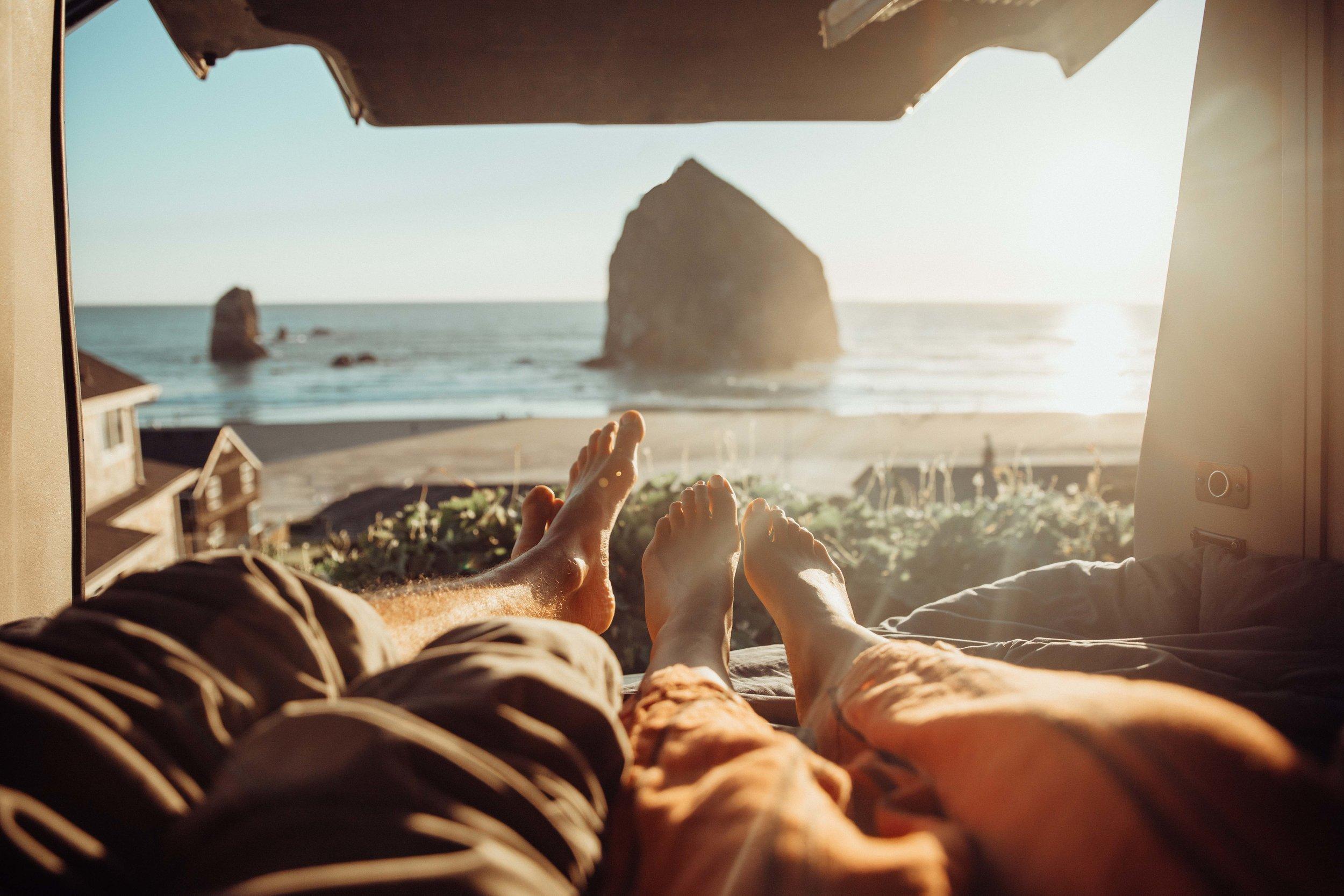 feet beach view.jpg