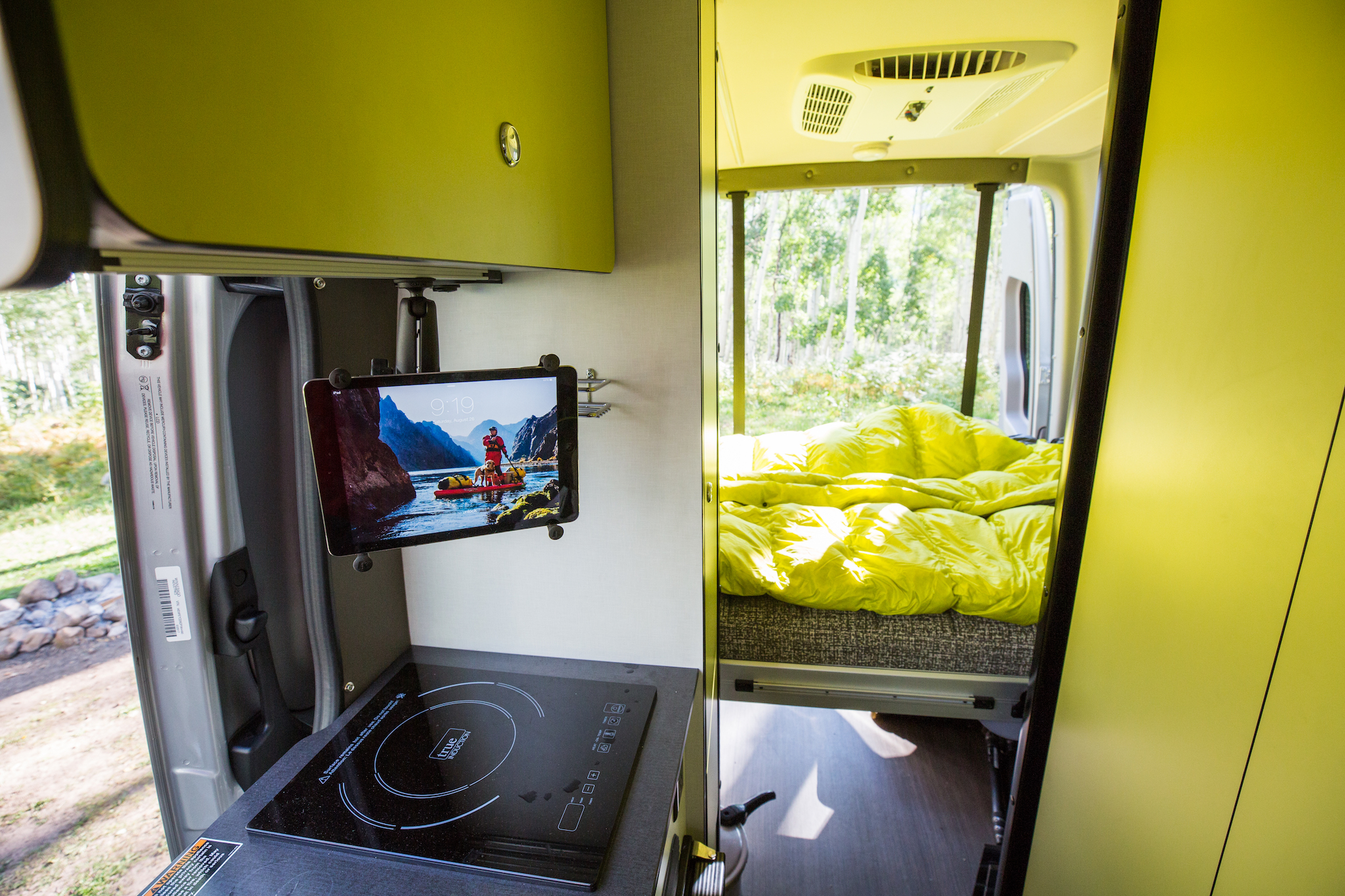 Galley-and-bed.jpg