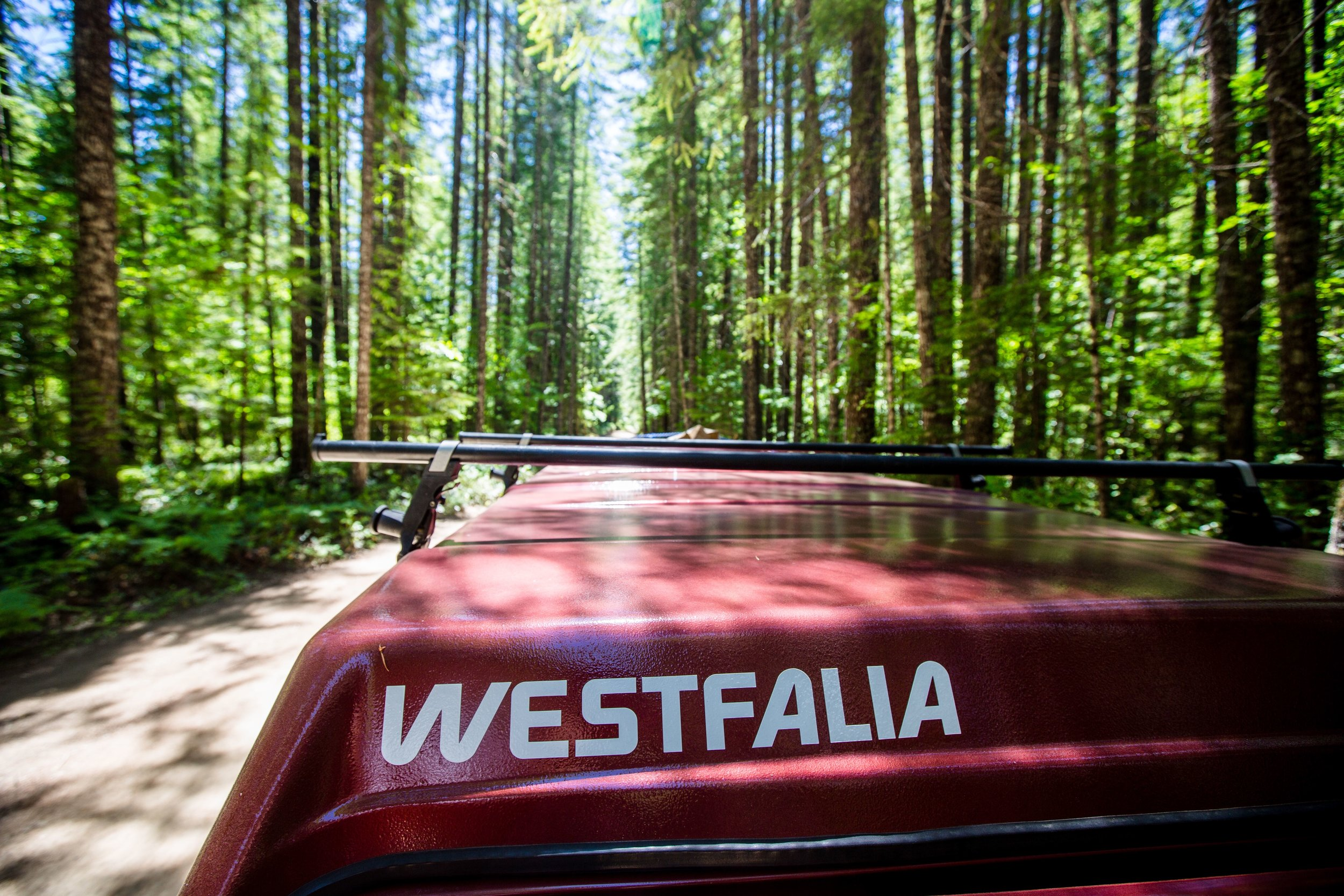 westfalia.jpg