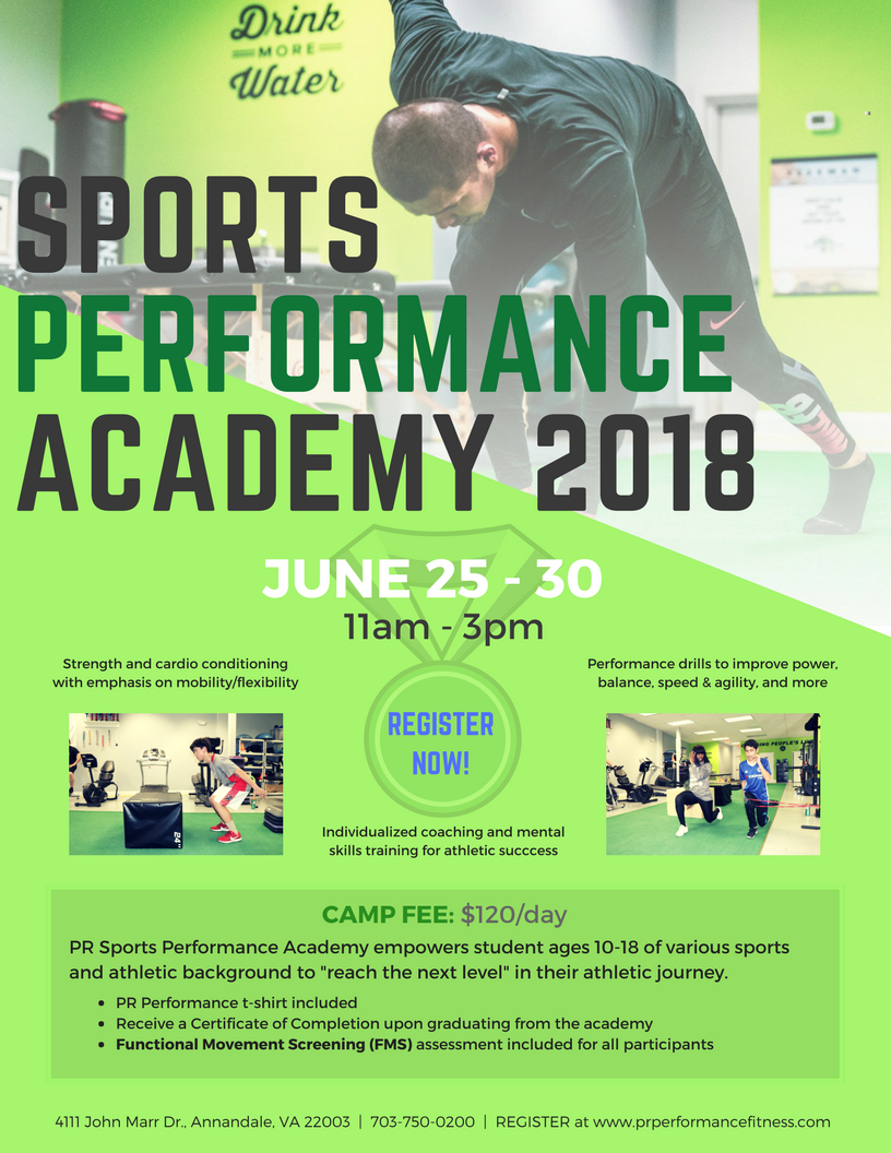 2018 Sports Performance Academy -- Image.png