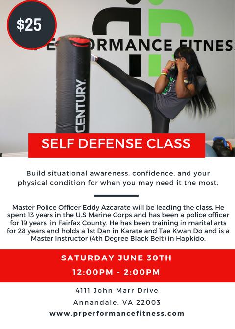 Self Defense Class.png