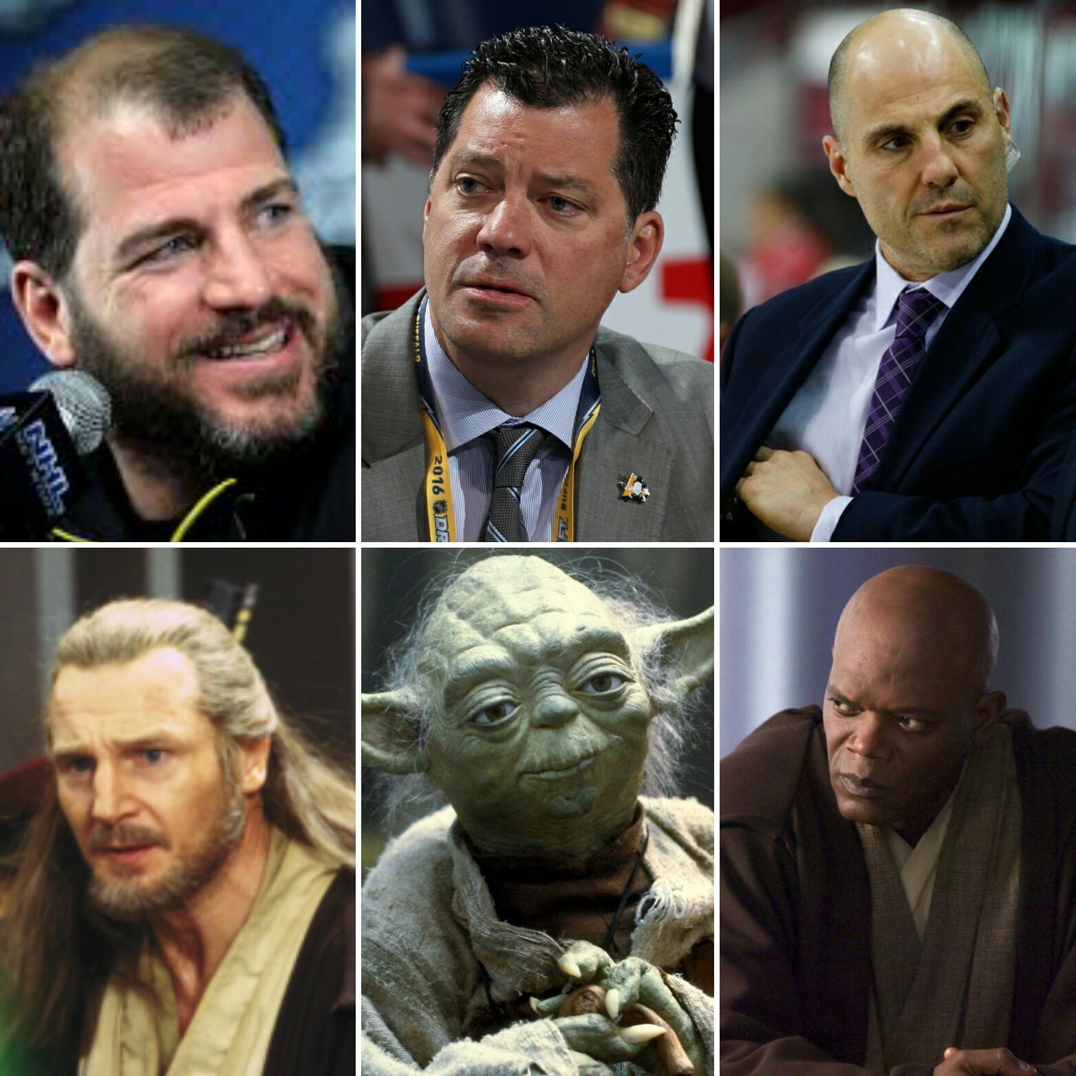 coaches-jedi.jpg
