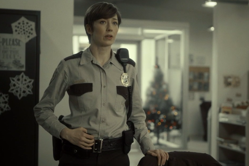 carrie_coon