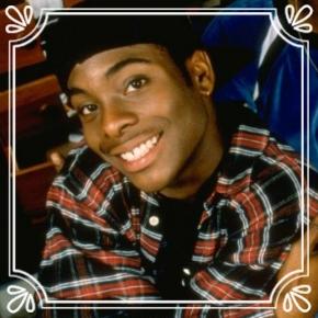 Pick #10: Kel - Keenan & Kel &All That - Nickelodeon (Zack)
