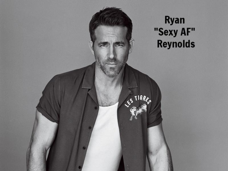 RyanReynolds.jpg