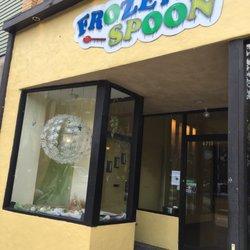 FrozenSpoon.jpg