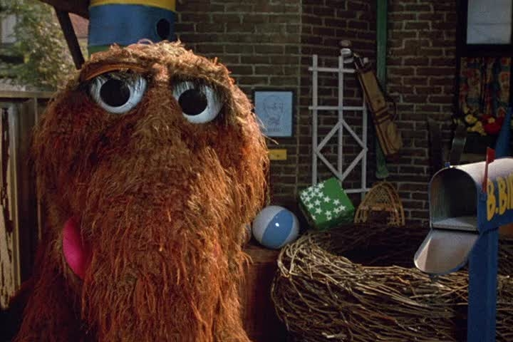 Mr-Snuffleupagus-close-up.jpg