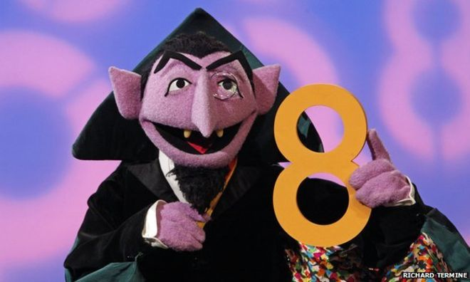 CountVonCount.JPEG