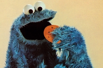 CookieMonster.JPEG