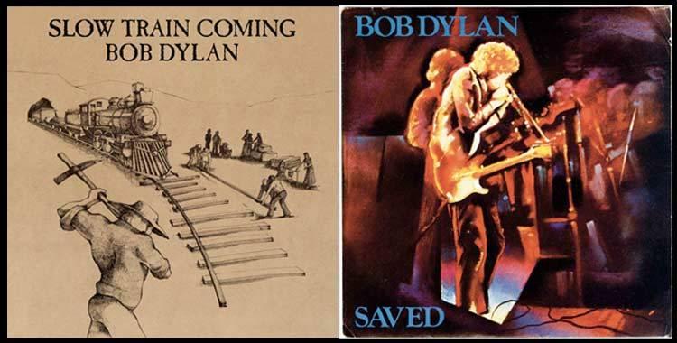 Dylan-Albums1.jpg