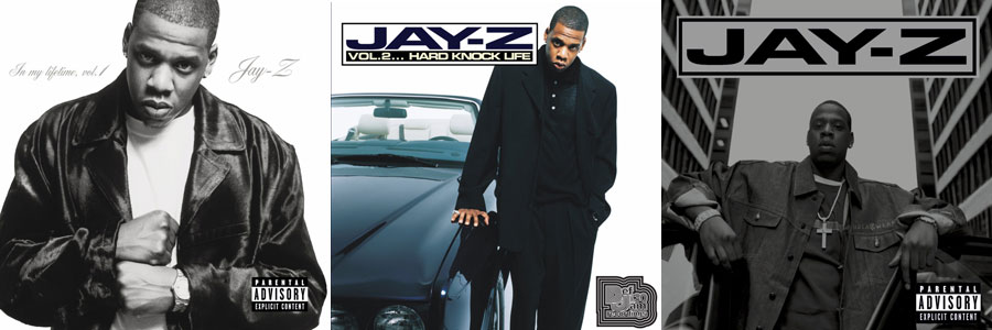 rap-album-series-jay-z.jpg